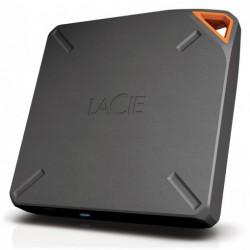 LaCie-Fuel-693x510